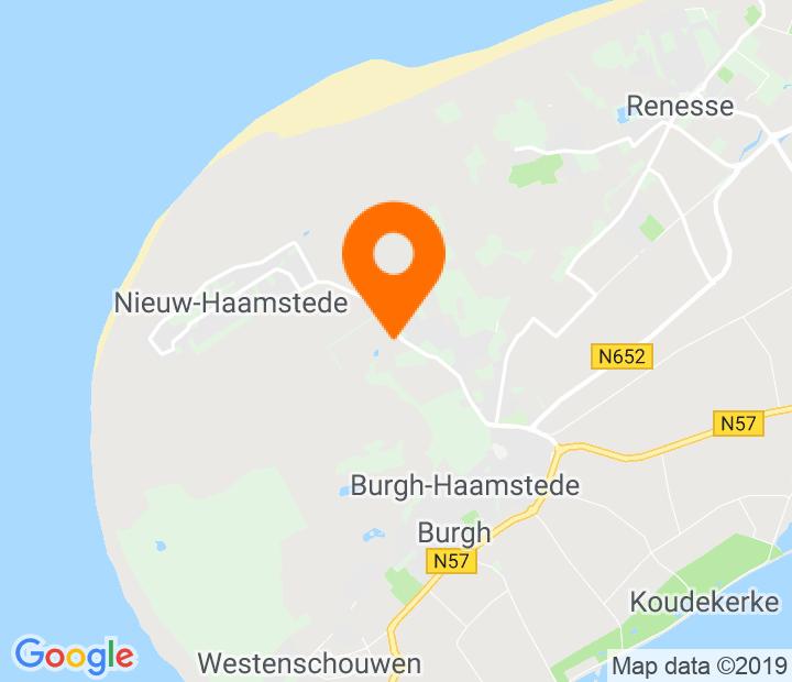 Google Map of 51.708473,3.726946