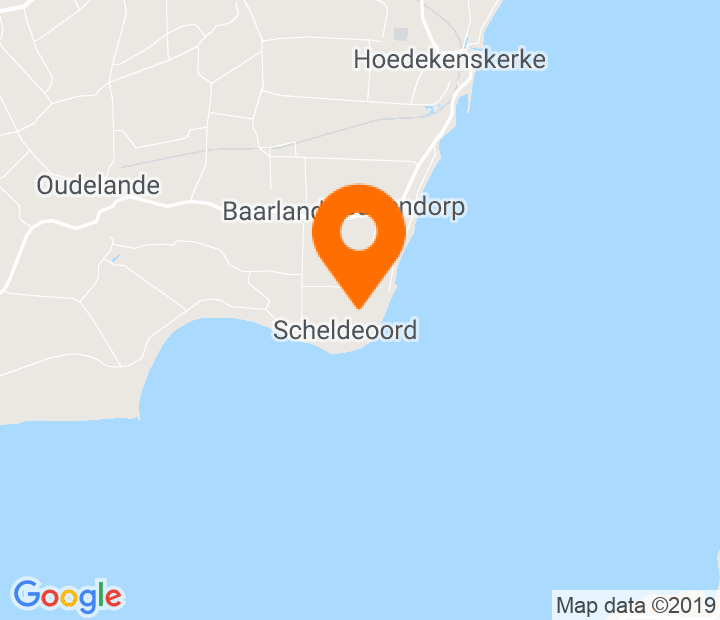 Google Map of 51.397608,3.897799