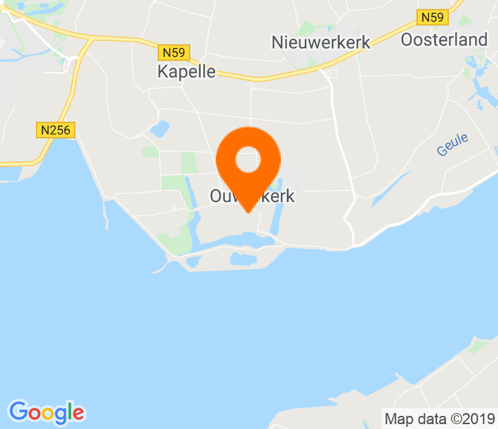 Google Map of 51.623129,3.982629