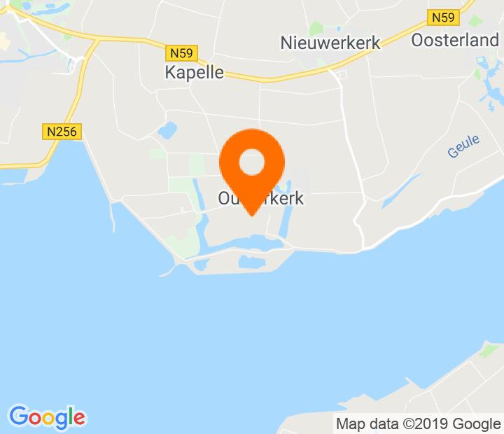 Google Map of 51.623068,3.98128