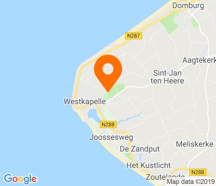 Google Map of 51.532302,3.453986