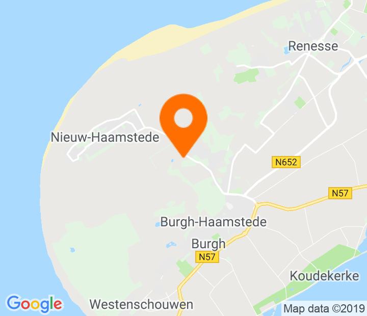 Google Map of 51.707822,3.727928