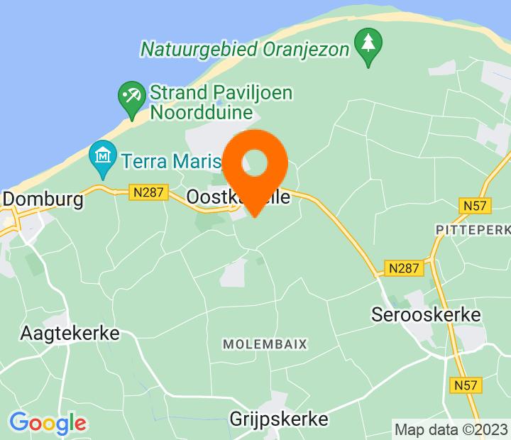 Google Map of 51.5636954,3.5568373