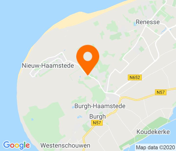 Google Map of 51.70782,3.729494