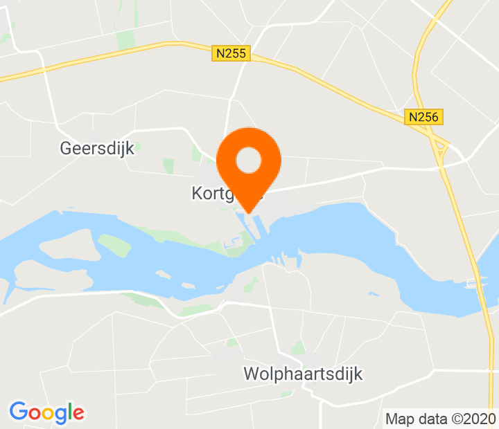 Google Map of 51.554368,3.808564