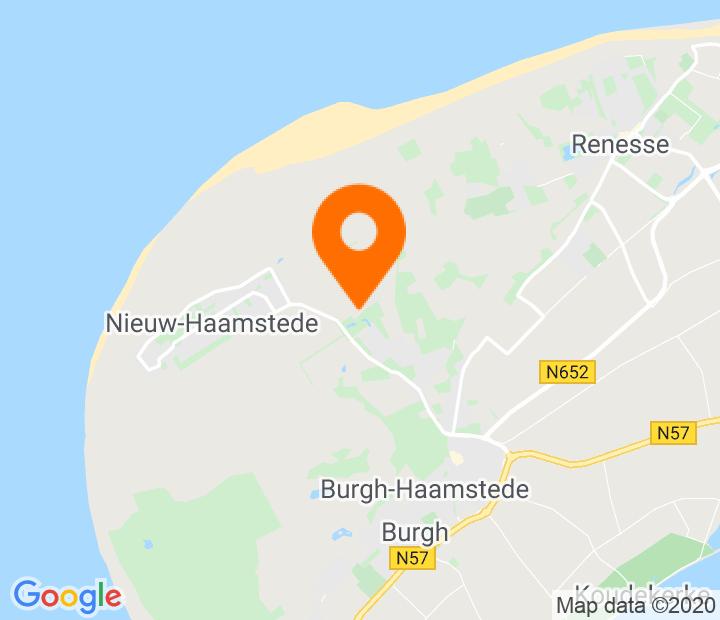 Google Map of 51.713231,3.726071