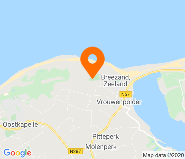 Google Map of 51.585886,3.600881