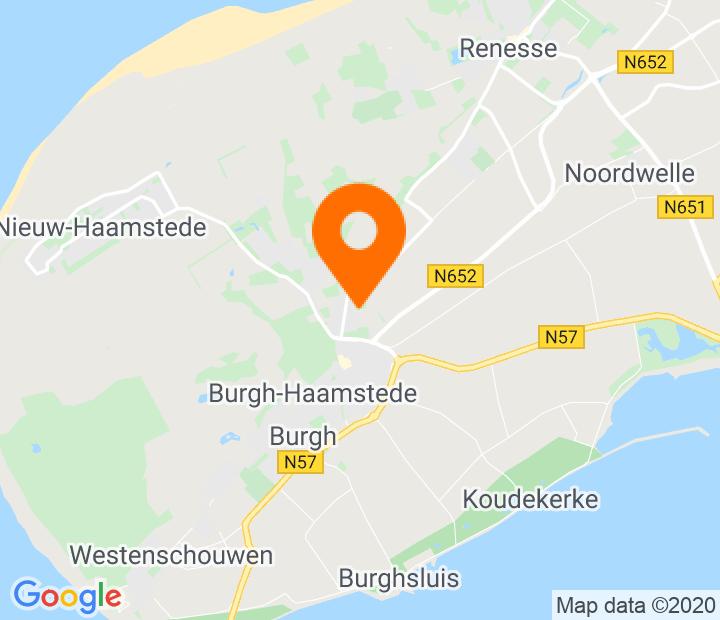 Google Map of 51.703386,3.745921