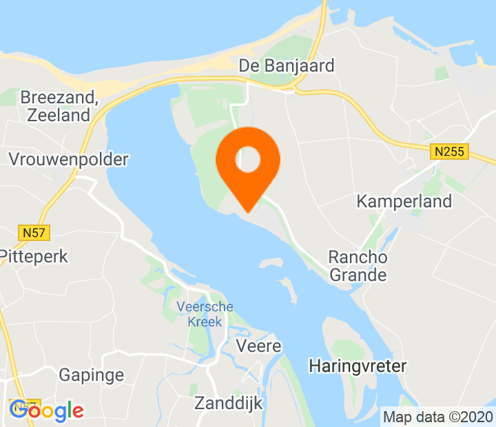 Google Map of 51.568651,3.663379