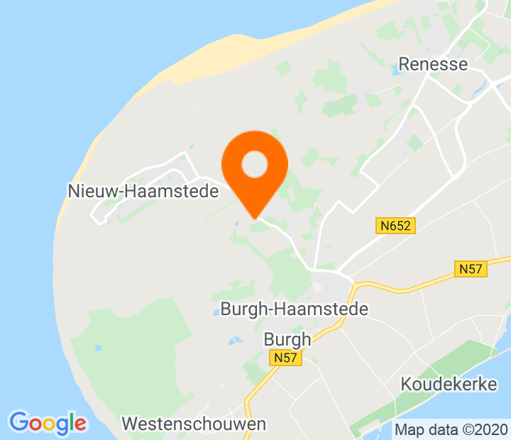 Google Map of 51.707805,3.728468