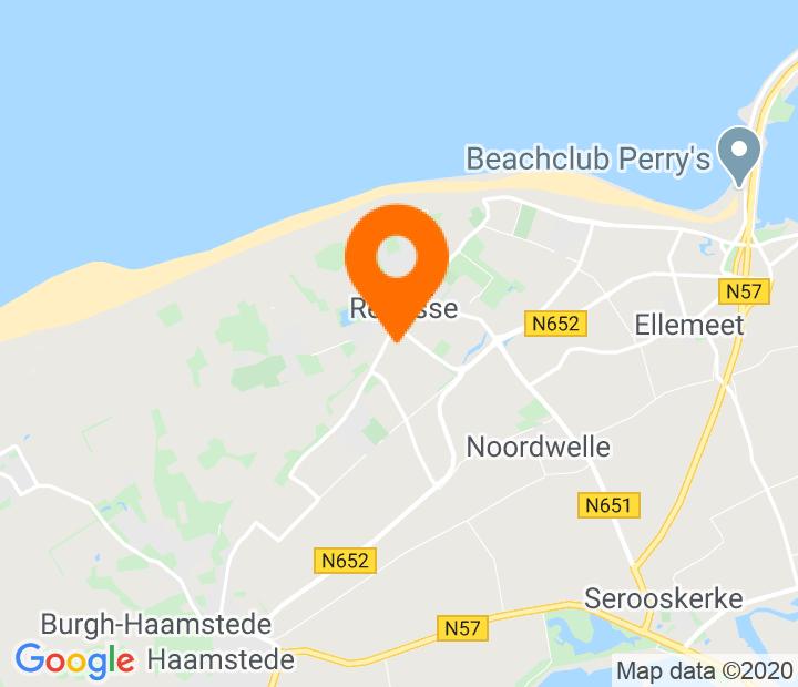 Google Map of 51.727779,3.770581