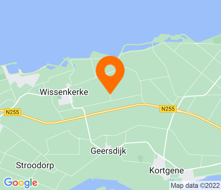 Google Map of 51.5841798,3.7718285