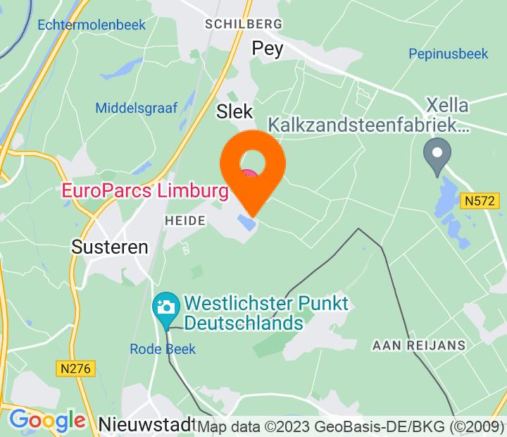 Google Map of 51.068264,5.88761