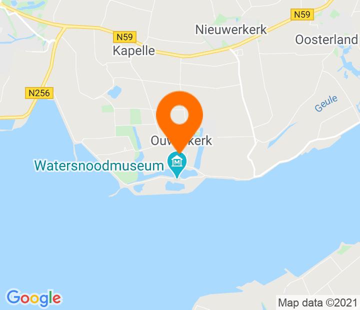 Google Map of 51.623022,3.982804