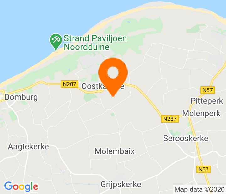 Google Map of 51.563358,3.558307