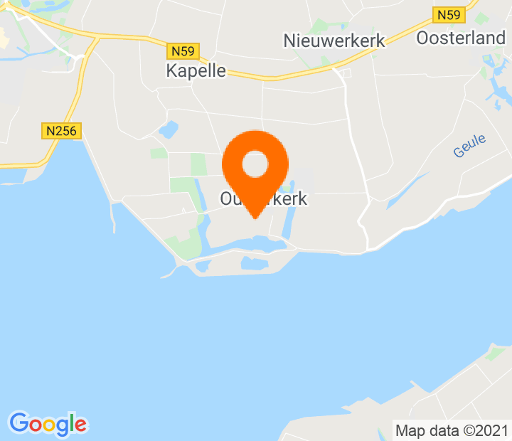 Google Map of 51.622702,3.98143