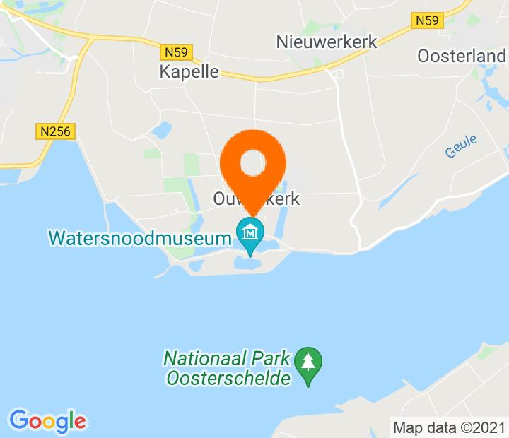 Google Map of 51.622919,3.982792