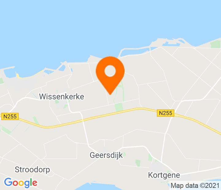 Google Map of 51.585548,3.773143