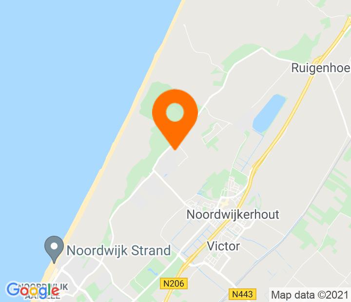 Google Map of 52.273874,4.475242