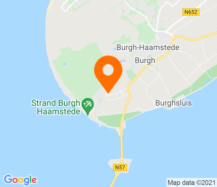 Google Map of 51.678236,3.715465