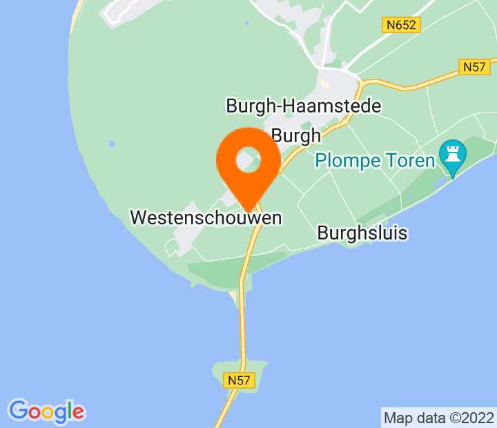 Google Map of 51.6778224,3.7244537