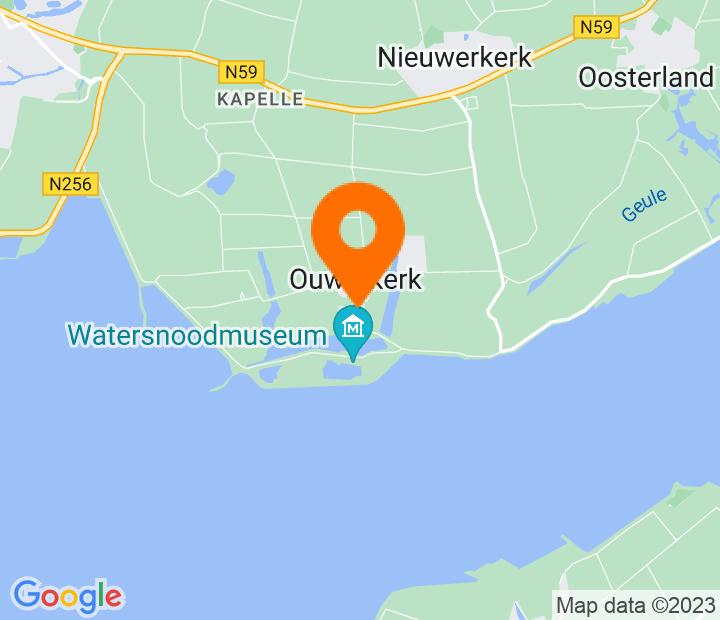 Google Map of 51.6227895,3.9841479