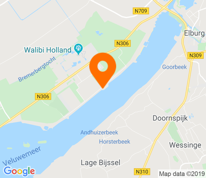 Google Map of 52.428782,5.777486