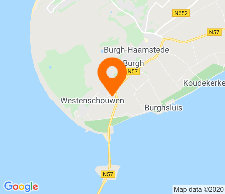 Google Map of 51.678478,3.72466