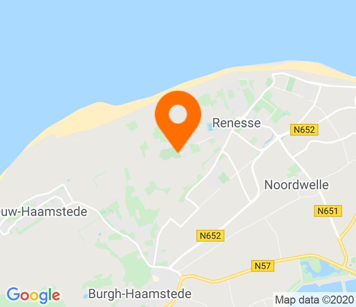 Google Map of 51.7246658,3.7512916