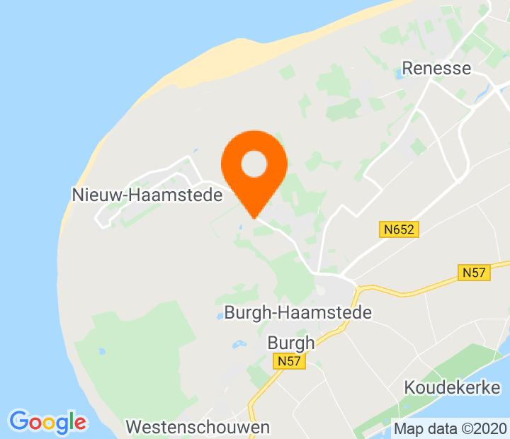 Google Map of 51.708468,3.727538